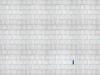 aus-der-Rolle-gefallen-120x160_bearbeitet-1